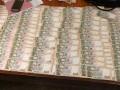 В Сумской области налоговик попался на взятке в 90 тысяч