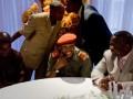 Терминатор из Конго: власти ДР призвали МУС осудить генерала-дезертира наравне с лидером повстанцев