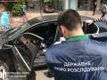 ГБР разрешили увидеть документы Порошенко по Керченскому проливу