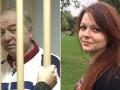 В России отреагировали на возможное переселение Скрипалей в США