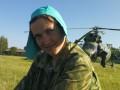 Россия будет готовить военных летчиц впервые со Второй мировой