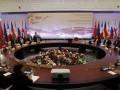Шестерка и Иран в Алма-Ате не смогли договориться по ядерной программе