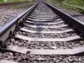 Россия планирует организовать между Крымом и Краснодарским краем прямое железнодорожное сообщение