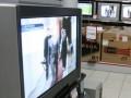 В Одессе сотрудник пожарной охраны взял взятку телевизором