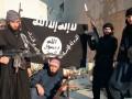 СМИ: В России бездомного задержали за пропаганду ИГИЛ