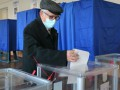 В 11 городах Украины сегодня пройдут повторные выборы