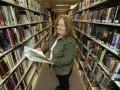 В Норвегии выпустят альманах произведений украинских авторов