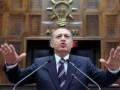 Премьер Турции выступил против абортов