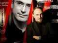 Корреспондент: Кино строгого режима. Интервью с режиссером фильма о Михаиле Ходорковском