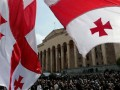 Грузия рассказала, когда восстановит дипломатические отношения с Россией