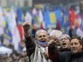 Яценюк: Оппозиция будет добиваться в парламенте импичмента Януковича