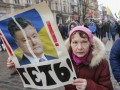 Жизнь украинцев существенно не улучшилась - Порошенко