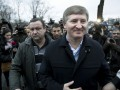 Ринат Ахметов останется в Киеве до стабилизации ситуации в Донецке