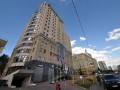 В Москве в бизнес-центре обрушились конструкции, есть пострадавшие