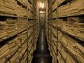 СБУ сделает архивы публичными для изучения преступлений СССР
