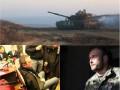 Итоги 28 декабря: Новое движение Яроша, учения танкистов и арест Корбана