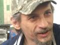 Возле Детского мира в Киеве нашли склад боеприпасов для РСЗО