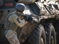 В Житомирской области на полигоне погиб военный