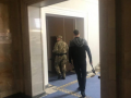В полицию сообщили о минировании Верховной Рады