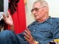 Скончался самопровозглашенный король Албании Лека Зогу I