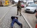 СБУ предотвратила заказное убийство фермера