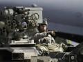 Согласован перечень оружия США для передачи Украине - Парубий