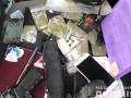 В Тернопольской области задержали наркоторговцев