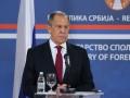 Кремль впервые высказался о роли ФСБ в отравлении Навального