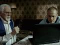Больная фантазия: пропагандисты РФ показали