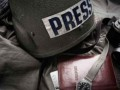 Украина побеждает РФ в информационной войне - СНБО