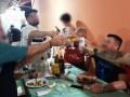 После семейного праздника три человека умерли от COVID-19