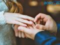 Аэропорт Борисполь запускает сервис женитьбы