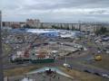 Строительство на Героев Днепра: община утвердила проект