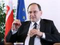 Польский посол объяснил, почему украинцам усложнили выдачу виз
