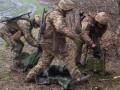 Боевики три раза обстреливали позиции ВСУ на Донбассе, есть раненный