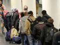 Суд блокировал запрет Трампа на въезд мигрантам без медстраховки