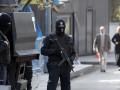 Теракт в Стамбуле: задержана жена подозреваемого