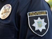 В Киеве грабители в балаклавах угрожали взорвать бизнесмена