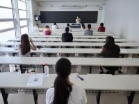 Известен порядок проведения экзамена по украинскому языку для чиновников