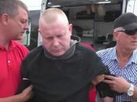 Освобожденный Жемчугов - пропагандисту Филлипсу: Украина своих не бросает