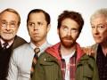 Критики назвали худшие сериала последних десяти лет