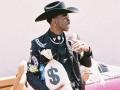 Известный рэпер Lil Nas X совершил каминг-аут