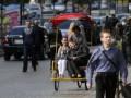 Киев признан самым дешевым европейским городом для туристов