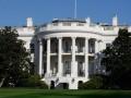 Овальный кабинет президента США в следующем году закроют на ремонт - СМИ