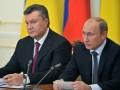 России грозит финансовая изоляция из-за
