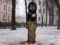 Мультипликатор культового Ежика в тумане намерен сделать его брендом