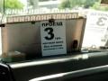 В Запорожье маршрутчики снизили цену проезда до 3 гривен, чтобы не платить