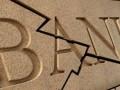 Депутаты хотят разрешить дробление депозитов в банках-банкротах