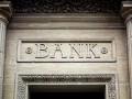 Банк Англии ввел в обращение пластиковый пятифунтовик: Фото