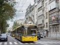 В Киеве меняются условия проезда для льготников - Кличко